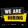 Vacancy of English Teacher for I.A. & I.Sc in Palakia, Aurangabad, Bihar